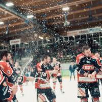 memmingen_ECDC_Indians_GEFRO_Bayerliga_Eishockey_Titelgewinn_Patrick-Hoernle_new-facts-eu20180327_0115