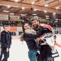 memmingen_ECDC_Indians_GEFRO_Bayerliga_Eishockey_Titelgewinn_Patrick-Hoernle_new-facts-eu20180327_0120