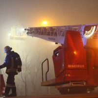 2018-04-02_Kempten_Untrasried_Brand_Lagerhalle_Feuerwehr_0008