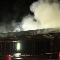 2018-04-02_Kempten_Untrasried_Brand_Lagerhalle_Feuerwehr_0019