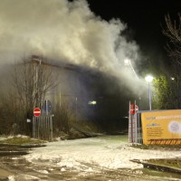 2018-04-02_Kempten_Untrasried_Brand_Lagerhalle_Feuerwehr_0033