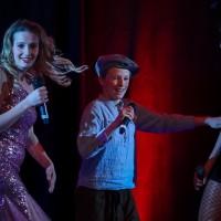 2018-04-07_Groenebach_JOV-Joy-of-Voice_Poeppel_1672