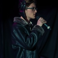 2018-04-08_Groenebach_JOV-Joy-of-Voice_Poeppel_2014