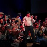 2018-04-08_Groenebach_JOV-Joy-of-Voice_Poeppel_2078