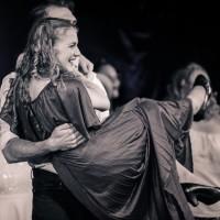 2018-04-08_Groenebach_JOV-Joy-of-Voice_Poeppel_3190