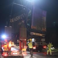 2018-04-10_A96_Aitrach_Memmingen_Lkw-Unfall_Bergung_Polizei_0049