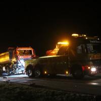 2018-04-10_A96_Aitrach_Memmingen_Lkw-Unfall_Bergung_Polizei_0052