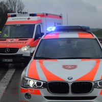 2018-04-16_A96_Aitrach_Memmingen_Unfall_0007