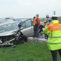 2018-04-16_A96_Aitrach_Memmingen_Unfall_0008