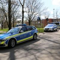 2018-04-17_Kempten_Lenzfried_Unfall_Lkw_Bahnuebergang_Polizei_0005