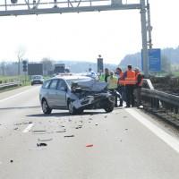 2018-04-18_A96_Stetten_Unfall_Polizei_0006