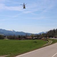 2018-04-20_B310_Oy-Wertach_Unfall_Bus-Pkw_Feuerwehr20180420_0001