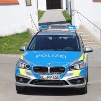 2018-04-20_Memmingen_Buxach_Brand_Schuppen_Feuerwehr_0011