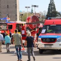 2018-04-22_Lindau_Bodensee_Blaulichttag_BOS-BRK_ Feuerwehr_THW_Polizei_0002