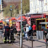 2018-04-22_Lindau_Bodensee_Blaulichttag_BOS-BRK_ Feuerwehr_THW_Polizei_0007