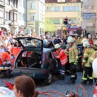 2018-04-22_Lindau_Bodensee_Blaulichttag_BOS-BRK_ Feuerwehr_THW_Polizei_0023