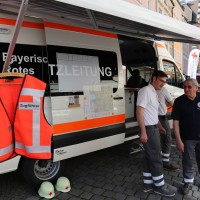 2018-04-22_Lindau_Bodensee_Blaulichttag_BOS-BRK_ Feuerwehr_THW_Polizei_0034