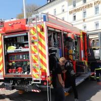 2018-04-22_Lindau_Bodensee_Blaulichttag_BOS-BRK_ Feuerwehr_THW_Polizei_0051