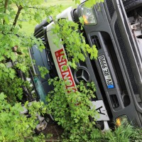2018-05-03_Wangen_Leupolz_Lkw-Unfall_Polizei20180503_0058