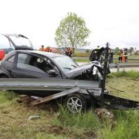 2018-05-17_Ostallgaeu_Rudratshofen_Unfall_Feuerwehr_Bringezu_0008