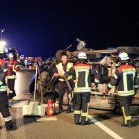 2018-05-26_A7_Illertissen_Voehringen_Geisterfahrer_Unfall_Feuerwehr_0007