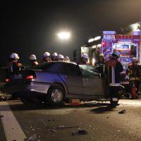 2018-05-26_A7_Illertissen_Voehringen_Geisterfahrer_Unfall_Feuerwehr_0014