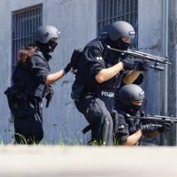 2018_Gus2018_BRK_Terror_Verletzte_Grossschadensy,posium_Bodelsberg_Blaulicht_Ehrenamt_Polizei_0029