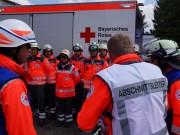 2018_Gus2018_BRK_Terror_Verletzte_Grossschadensy,posium_Bodelsberg_Blaulicht_Ehrenamt_Polizei_0038