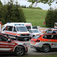 2018_Gus2018_BRK_Terror_Verletzte_Grossschadensy,posium_Bodelsberg_Blaulicht_Ehrenamt_Polizei_0058