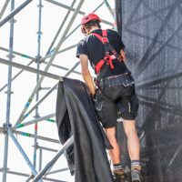 2018-06-04_IKRAUS_Memmingen_Memmingerberg_Flighafen_Airport_Festival_Aufbau_Poeppel_1013