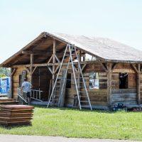 2018-06-04_IKRAUS_Memmingen_Memmingerberg_Flighafen_Airport_Festival_Aufbau_Poeppel_1025