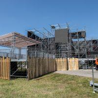 2018-06-04_IKRAUS_Memmingen_Memmingerberg_Flighafen_Airport_Festival_Aufbau_Poeppel_1026
