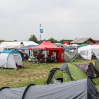 2018-06-07_IKARUS_Memmingen_2018_Festival_Openair_Flughafen_Forest_Camping_new-facts-eu_5001