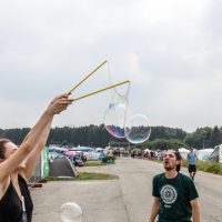 2018-06-07_IKARUS_Memmingen_2018_Festival_Openair_Flughafen_Forest_Camping_new-facts-eu_5009