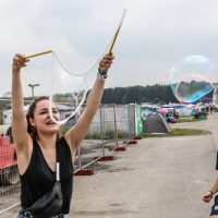 2018-06-07_IKARUS_Memmingen_2018_Festival_Openair_Flughafen_Forest_Camping_new-facts-eu_5010