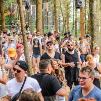 2018-06-07_IKARUS_Memmingen_2018_Festival_Openair_Flughafen_Forest_Camping_new-facts-eu_5028