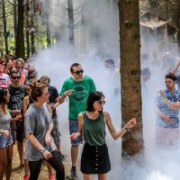 2018-06-07_IKARUS_Memmingen_2018_Festival_Openair_Flughafen_Forest_Camping_new-facts-eu_5042