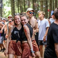 2018-06-07_IKARUS_Memmingen_2018_Festival_Openair_Flughafen_Forest_Camping_new-facts-eu_5048