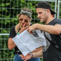 2018-06-07_IKARUS_Memmingen_2018_Festival_Openair_Flughafen_Forest_Camping_new-facts-eu_5056