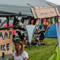 2018-06-07_IKARUS_Memmingen_2018_Festival_Openair_Flughafen_Forest_Camping_new-facts-eu_5060