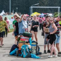 2018-06-07_IKARUS_Memmingen_2018_Festival_Openair_Flughafen_Forest_Camping_new-facts-eu_5073