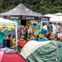 2018-06-07_IKARUS_Memmingen_2018_Festival_Openair_Flughafen_Forest_Camping_new-facts-eu_5075