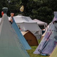 2018-06-07_IKARUS_Memmingen_2018_Festival_Openair_Flughafen_Forest_Camping_new-facts-eu_5080