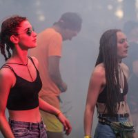 2018-06-07_IKARUS_Memmingen_2018_Festival_Openair_Flughafen_Forest_Camping_new-facts-eu_5105