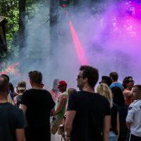 2018-06-07_IKARUS_Memmingen_2018_Festival_Openair_Flughafen_Forest_Camping_new-facts-eu_5109