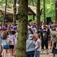 2018-06-07_IKARUS_Memmingen_2018_Festival_Openair_Flughafen_Forest_Camping_new-facts-eu_5110