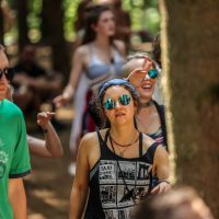 2018-06-07_IKARUS_Memmingen_2018_Festival_Openair_Flughafen_Forest_Camping_new-facts-eu_5117