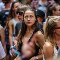 2018-06-07_IKARUS_Memmingen_2018_Festival_Openair_Flughafen_Forest_Camping_new-facts-eu_5118