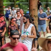 2018-06-07_IKARUS_Memmingen_2018_Festival_Openair_Flughafen_Forest_Camping_new-facts-eu_5125