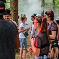 2018-06-07_IKARUS_Memmingen_2018_Festival_Openair_Flughafen_Forest_Camping_new-facts-eu_5128